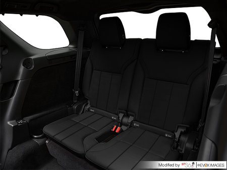 Land Rover Discovery Landmark Edition 2020 - photo 4