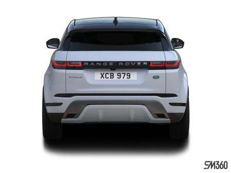 Land Rover Range Rover Evoque FIRST EDITION 2020 - photo 1
