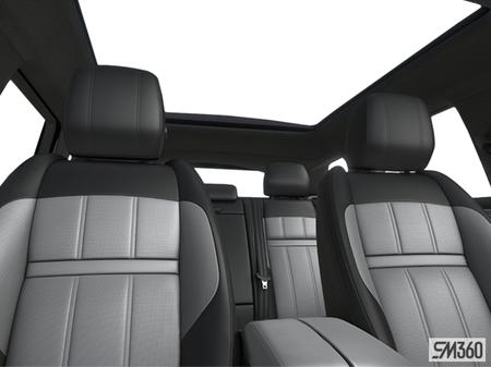 Land Rover Range Rover Evoque FIRST EDITION 2020 - photo 3