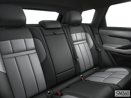 Land Rover Range Rover Evoque FIRST EDITION 2020 - photo 4