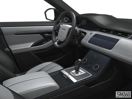 Land Rover Range Rover Evoque FIRST EDITION 2020 - photo 6