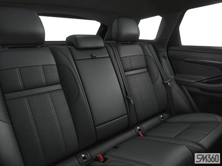 Land Rover Range Rover Evoque R-DYNAMIC HSE 2020 - photo 5