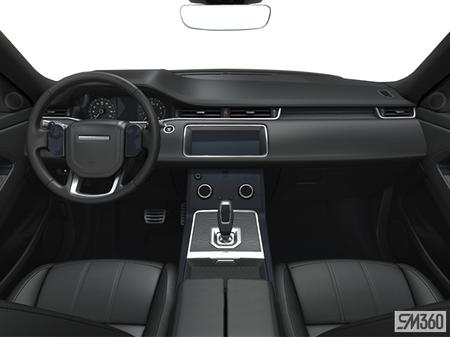 Land Rover Range Rover Evoque R-DYNAMIC S 2020 - photo 6