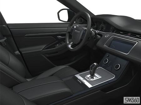 Land Rover Range Rover Evoque R-DYNAMIC S 2020 - photo 5