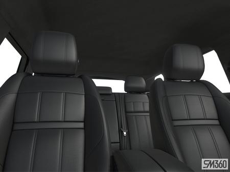 Land Rover Range Rover Evoque R-DYNAMIC SE 2020 - photo 5