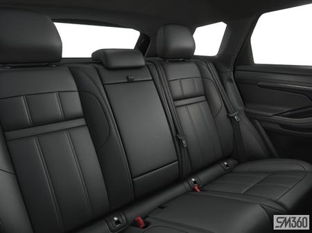 Land Rover Range Rover Evoque R-DYNAMIC SE 2020 - photo 6