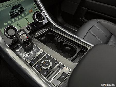 Land Rover Range Rover Sport HSE DYNAMIC 2020 - photo 6