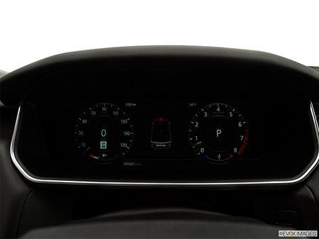 Land Rover Range Rover Sport HSE 2020 - photo 5