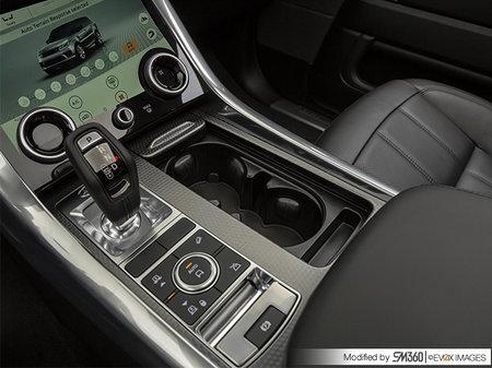 Land Rover Range Rover Sport HSE 2020 - photo 6