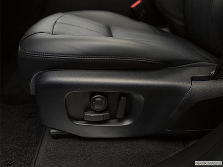 Land Rover Range Rover Sport SE 2020 - photo 7