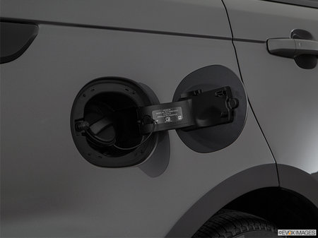 Land Rover Range Rover Sport SVR 2020 - photo 5