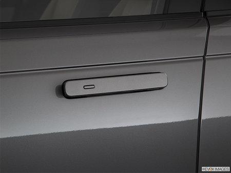 Land Rover Range Rover Velar S 2020 - photo 1