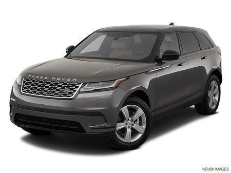 Land Rover Range Rover Velar S 2020 - photo 2