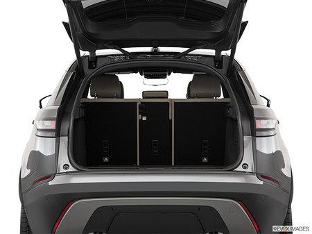 Land Rover Range Rover Velar S 2020 - photo 3