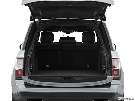 Land Rover Range Rover AUTOBIOGRAPHY 2020 - photo 1
