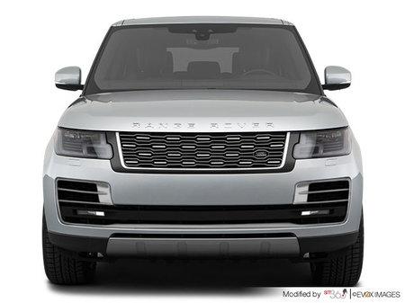 Land Rover Range Rover SVAUTOBIOGRAPHY 2020 - photo 4