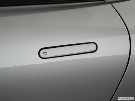 Lexus LC 500h BASE 500h 2020 - photo 1