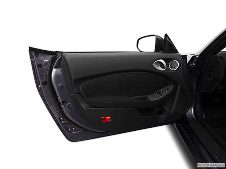 Nissan 370Z Coupe BASE 2020 - photo 2