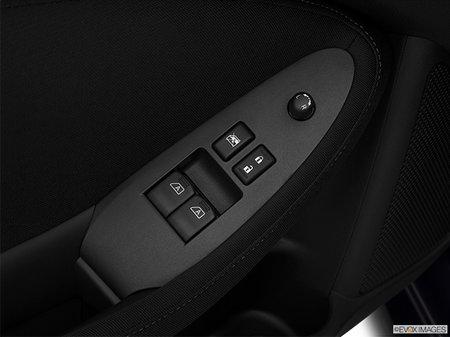 Nissan 370Z Coupe BASE 2020 - photo 3