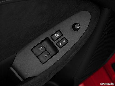 Nissan 370Z Coupe SPORT 2020 - photo 3