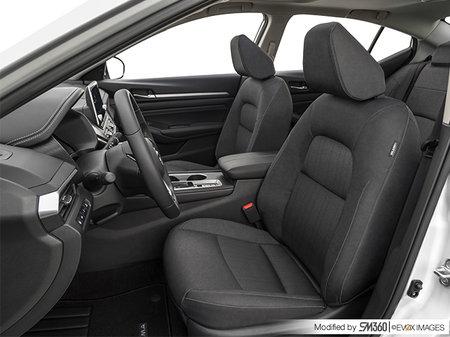 Nissan Altima SV 2020 - photo 3