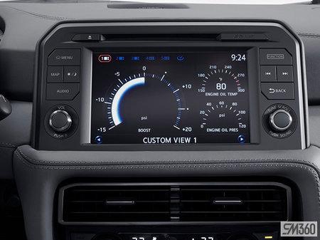 Nissan GT-R 50TH ANNIVESARY EDITION BLUE 2020 - photo 2
