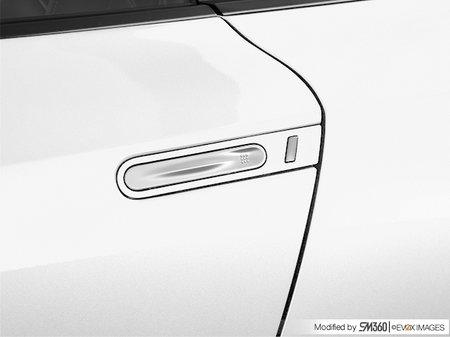 Nissan GT-R 50TH ANNIVESARY EDITION WHITE 2020 - photo 2