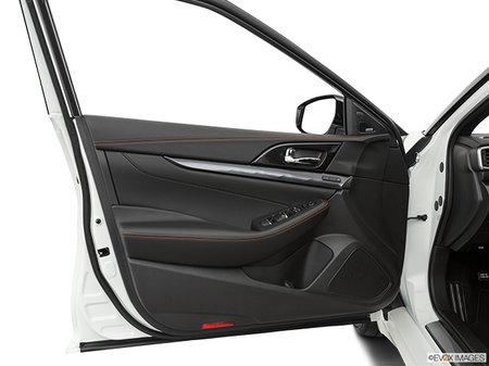 Nissan Maxima SR 2020 - photo 2