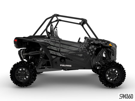Rzr 1000 Dimensions >> 2020 Rzr Xp 1000 Limited Edition Starting At 24 499