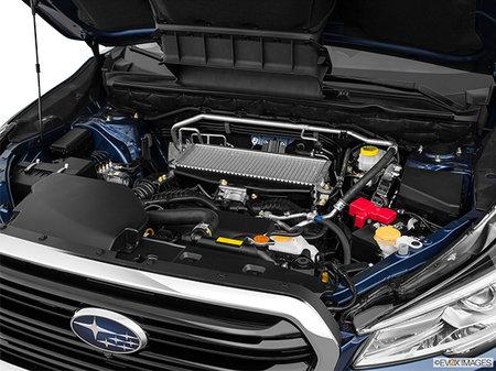 Subaru Ascent PREMIER 2020 - photo 4