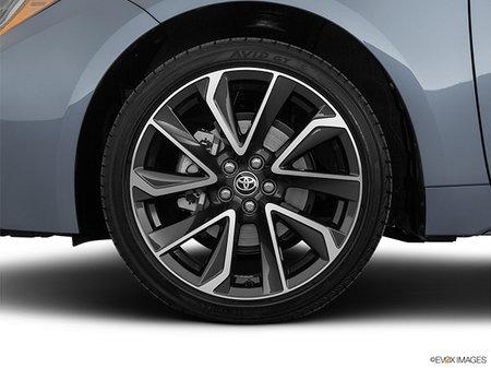 Toyota Corolla SE 6M 2020 - photo 4