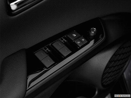 Toyota Prius AWD-e 2020 - photo 3
