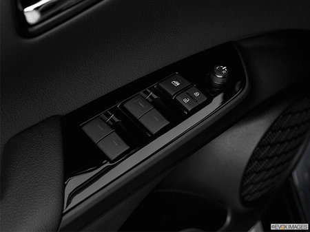 Toyota Prius BASE  2020 - photo 3