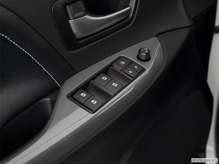 Toyota Sienna SE FWD 8-PASS 2020 - photo 4