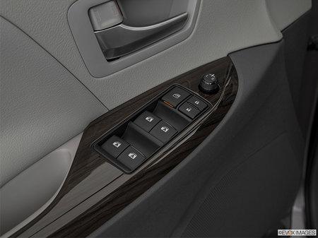 Toyota Sienna XLE AWD 7-PASS 2020 - photo 4