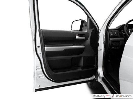 Toyota Tundra 4X2 Double Cab LB 2020 - photo 2