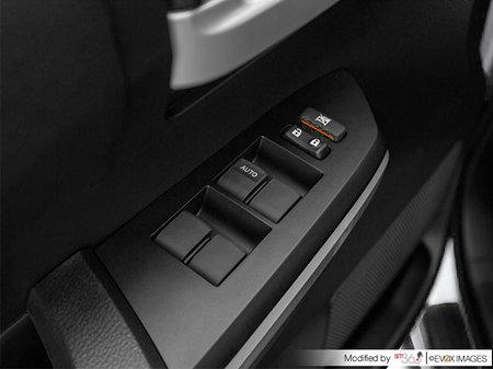 Toyota Tundra 4X2 Double Cab LB 2020 - photo 3