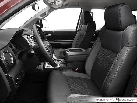 Toyota Tundra 4X4 Double Cab 2020 - photo 1