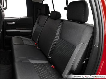 Toyota Tundra 4X4 Double Cab 2020 - photo 2