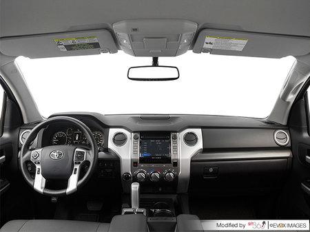 Toyota Tundra 4X4 Double Cab 2020 - photo 4