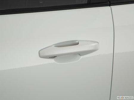 Volvo XC40 R-Design 2020 - photo 1