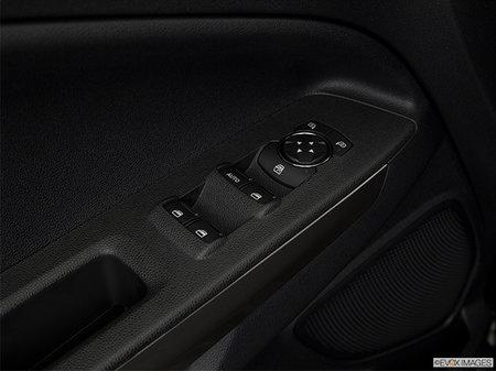 Ford Ecosport S 2019 - photo 3