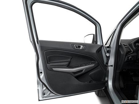 Ford Ecosport TITANIUM 2019 - photo 2