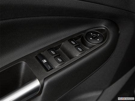 Ford Escape SE 2019 - photo 3