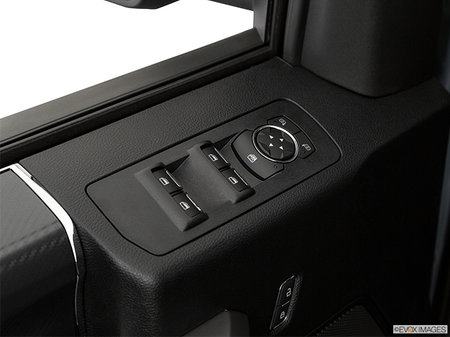 Ford F-150 XLT 2019 - photo 3