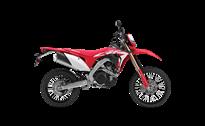 Honda CRF450LK CRF450LK 2019