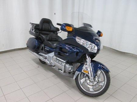 Honda GOLDWING  2007