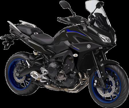 New 2019 Yamaha V-MAX VMAX for just - $$25,199 | Groupe Samatas