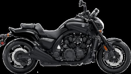 New 2018 Yamaha V-Star 650 Custom - for just - $$7,249 | Groupe Samatas