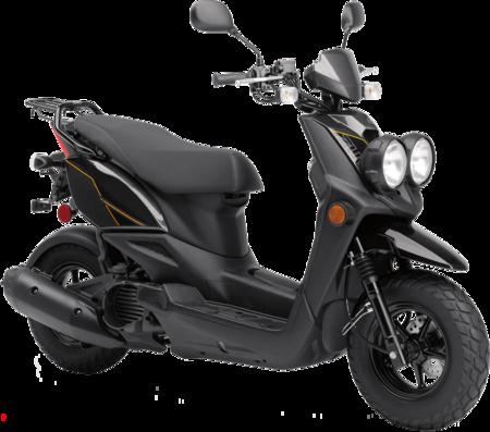 Yamaha YW50FKS YW50FKS 2019